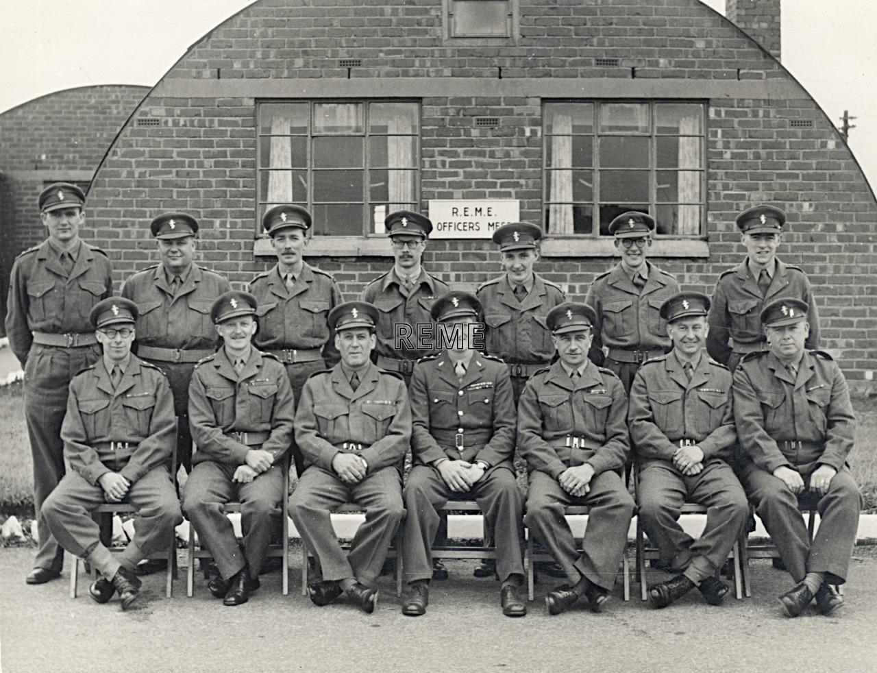 No 2 Royal Naval Air Service (RNAS), Camp Burscough