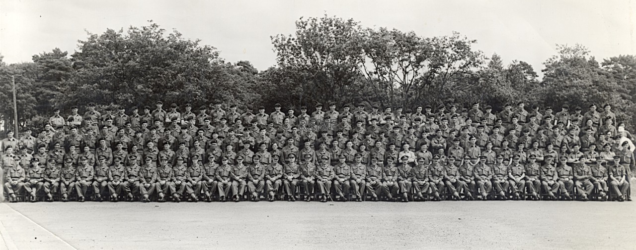 Unnamed group photograph